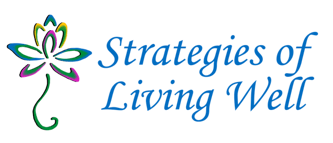 Strategies of Living Well